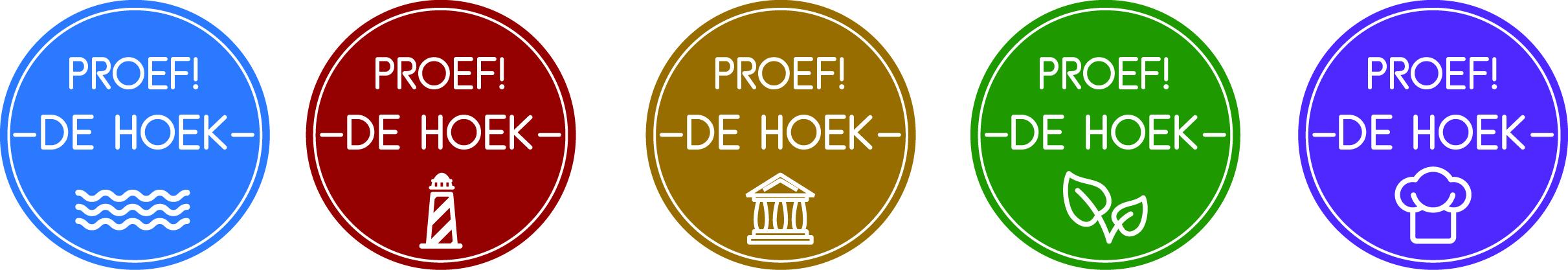 Proef De Hoek